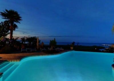 piscine-nocturne